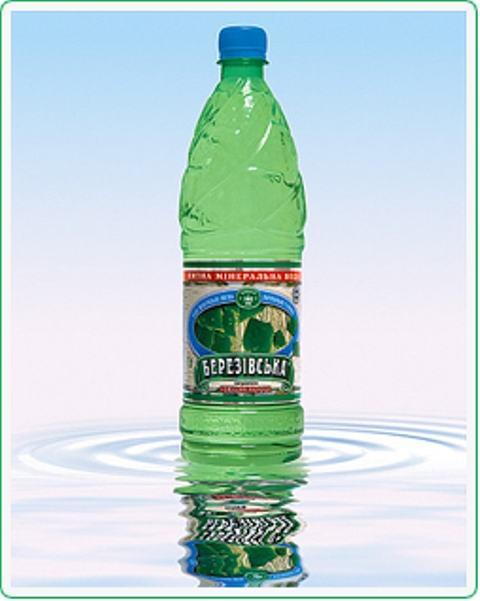 Какую воду пить при мочекаменной болезни почек?