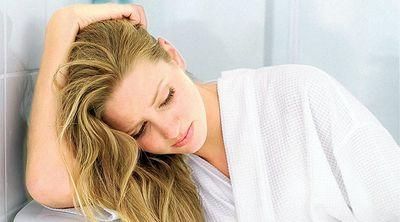 Слабый мочевой пузырь у женщин лечение таблетки