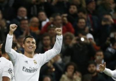 موجز اخبار ريال مدريد الثلاثاء 8-3-2016