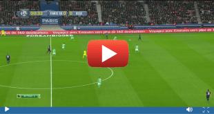مشاهدة مباراة انجلترا وكرواتيا بث مباشر بتاريخ 11-07-2018 كأس العالم 2018