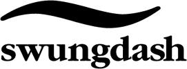 logo_100.jpg