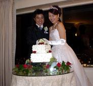 wedding_1127.jpg