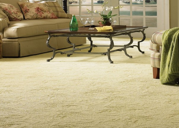 Carpet Flooring Trends in Toronto