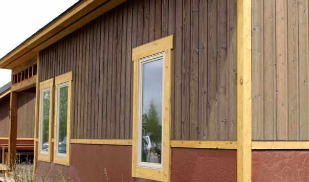 Engineered-Wood-Siding