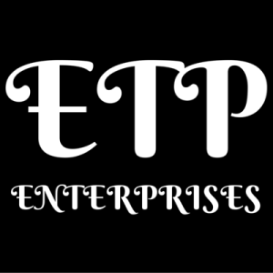 ETP Enterprises Marketing
