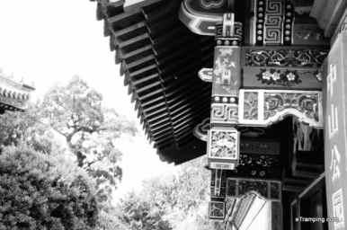 beijing-china-14