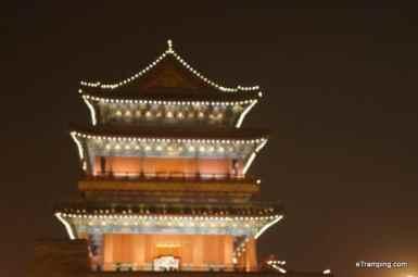 beijing-china-15