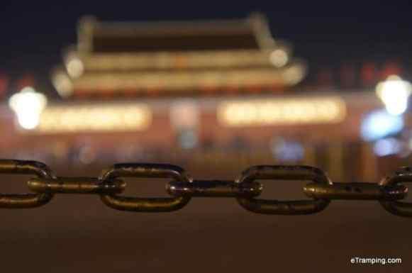 beijing-china-18