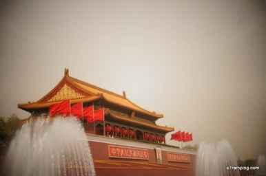 beijing-china-25