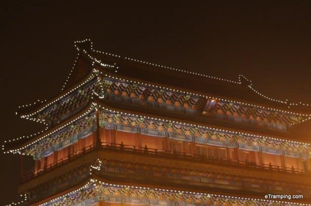 beijing-china-9