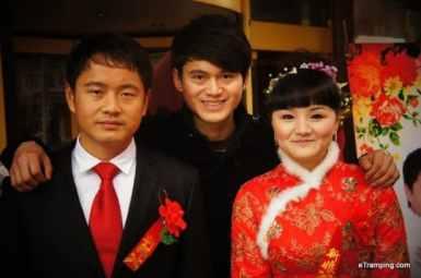 chinese-wedding-12