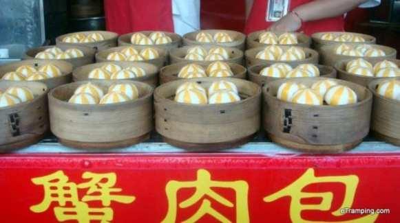 eat-china-13