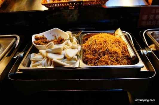 eat-china-3