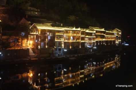 fenghuang-20