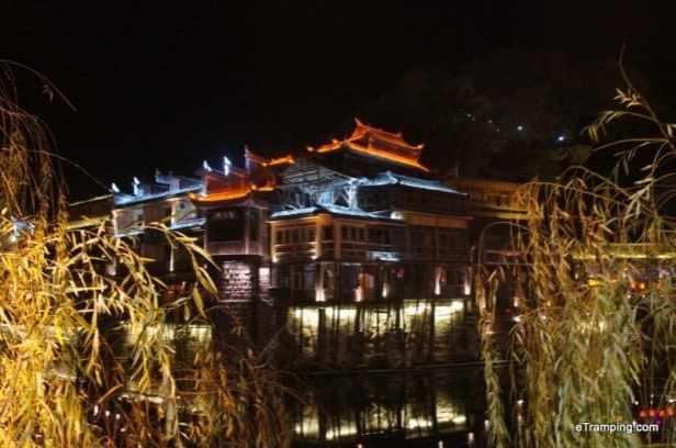 fenghuang-21