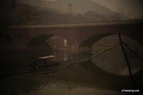 fenghuang-27