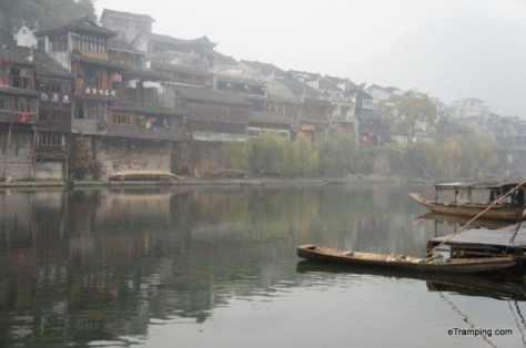 fenghuang-36