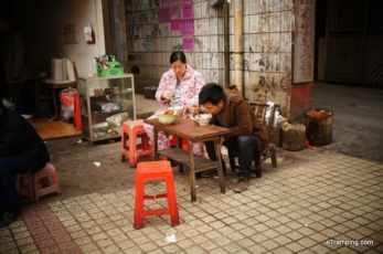 huayuan-hunan-china-10