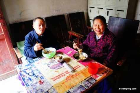 huayuan-hunan-china-24