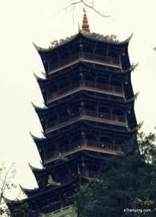 sichuan-province-2