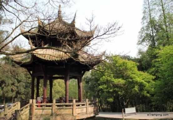 sichuan-province-25