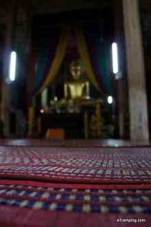 Wat Bo Temple