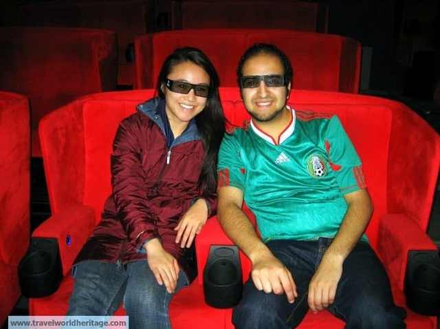 12 3D Theatre wm
