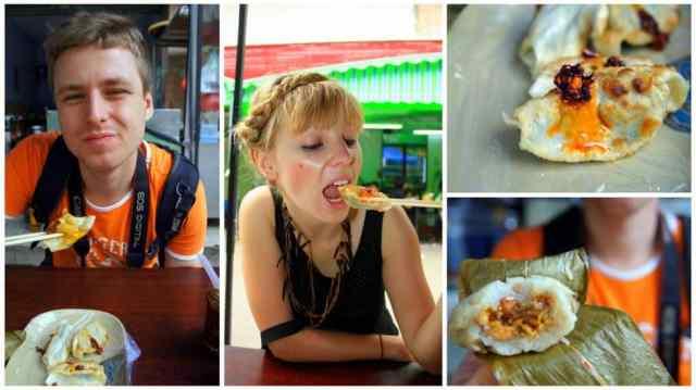 Dongguan photos all