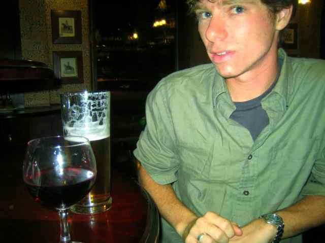 beer-prague