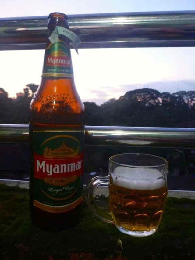 myanmar-lager