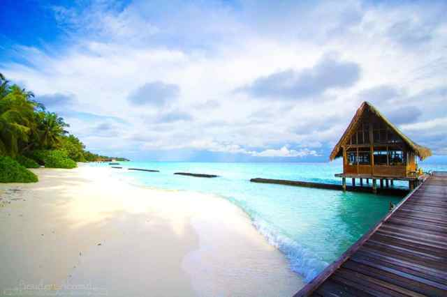 maldives-beach