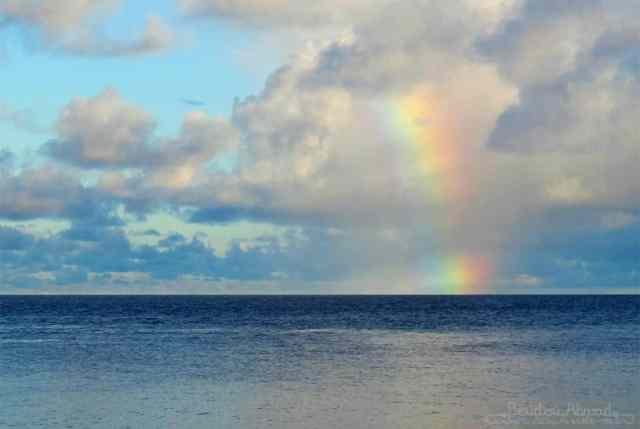 rainbow-in-the-Maldives