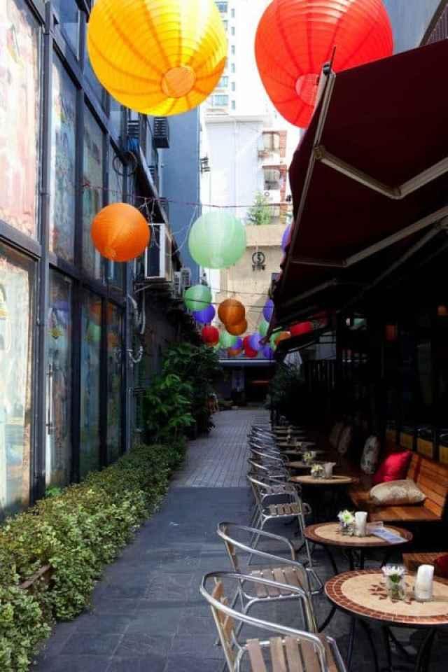 2010-10-28 Tianzifang-003