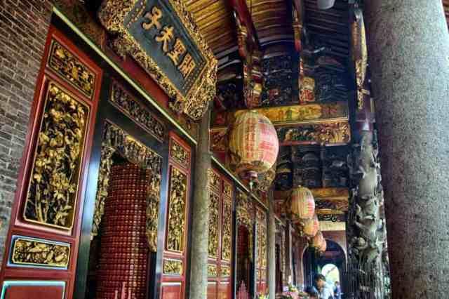 bao-an-temple-detail-taipei-taiwan