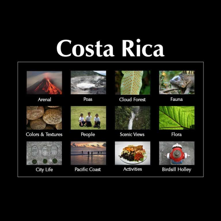 Cheapest Travel Insurance To Costa Rica