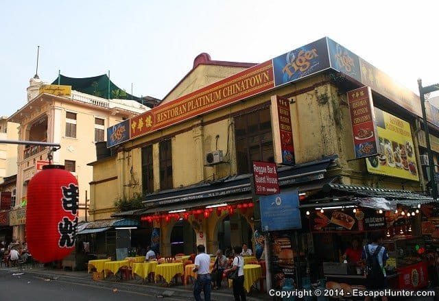 kl-06-chinatown
