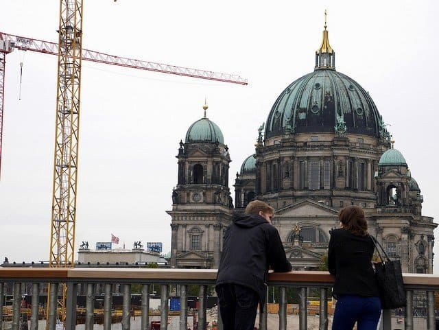sightseeing-the-berlin-cathedral