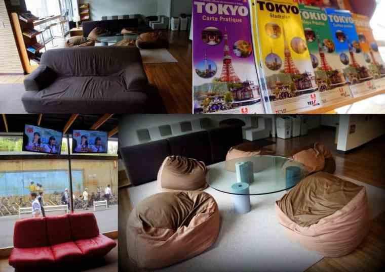 Tokyo part 13