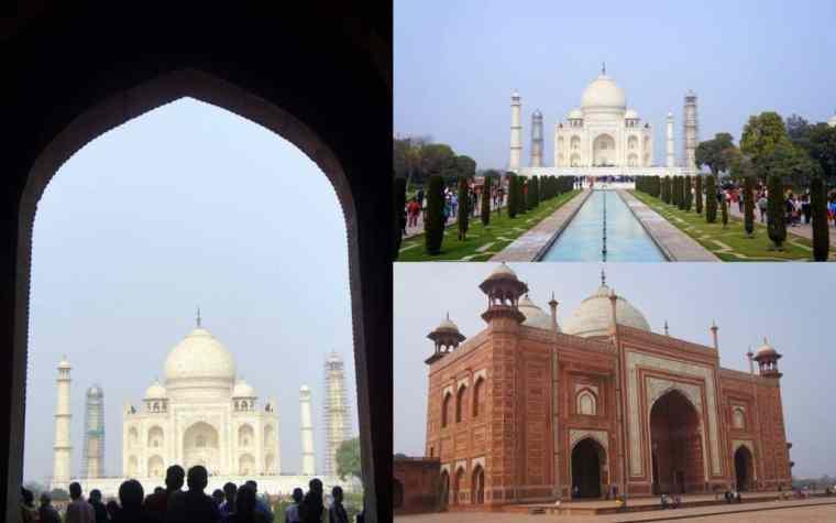 IndiaPart1Edited1