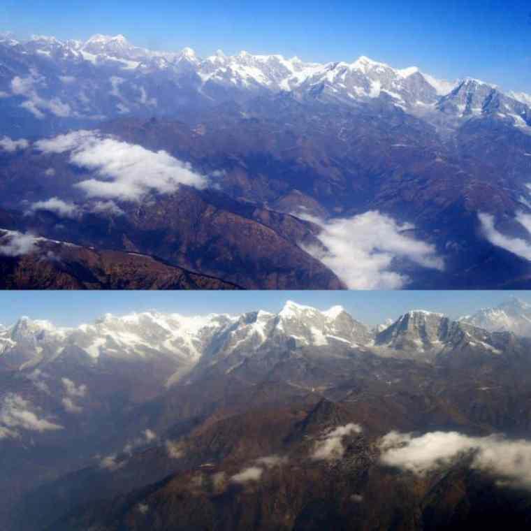 Mountain flight5