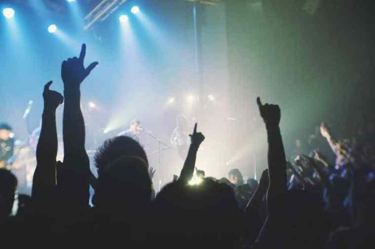 melbourne-music-festival