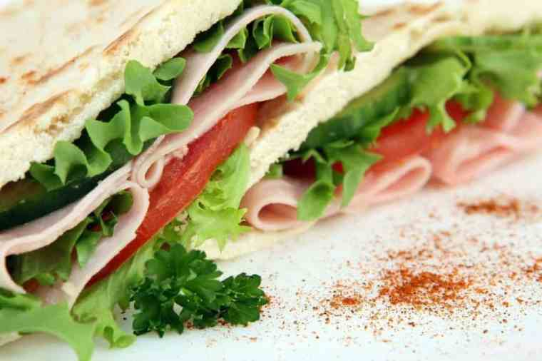 jamon-sandwich