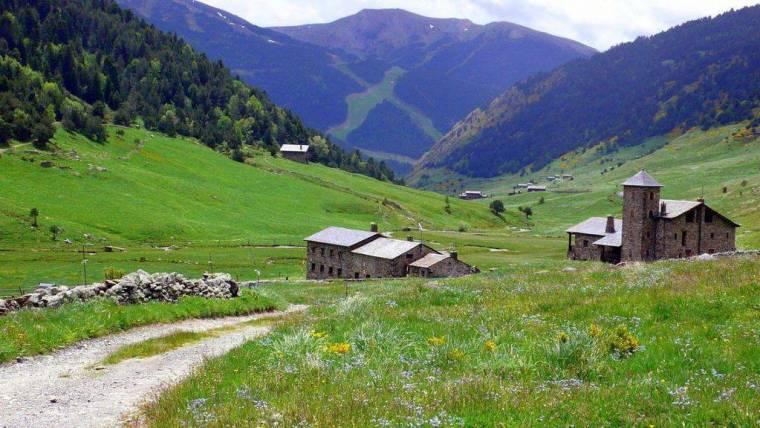 andorra-view