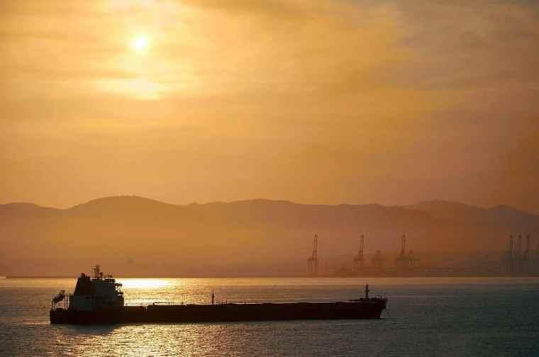 sunset-gibraltar