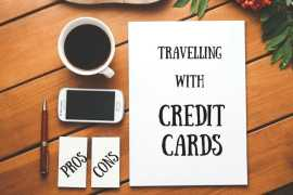 creditcardcover