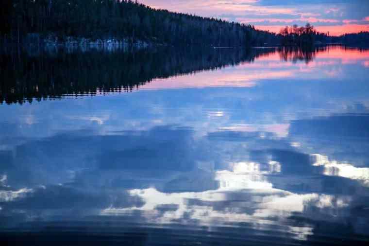 winter-in-finland