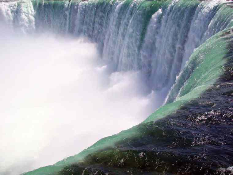 Niagara Fall1