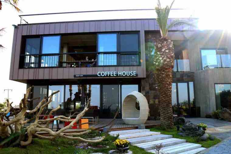geuzy-cozy-coffee-house