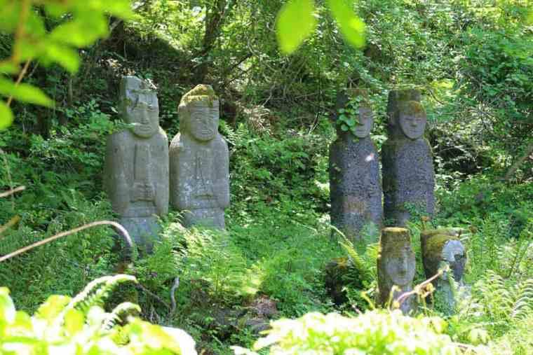 jeju-stone-park-jeju-island