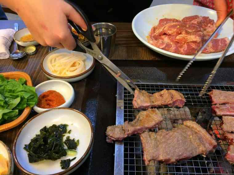 korean-bbq-jeju-island